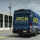 JACK MOBILE TIRE - COMING TO YOU FOR A CHANGE - MOBILE TIRE INSTALLER